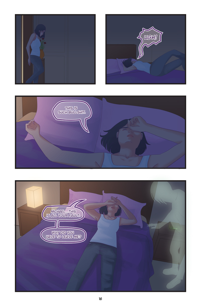 PAge16-1