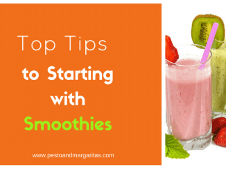 Smoothies Category Template (1)