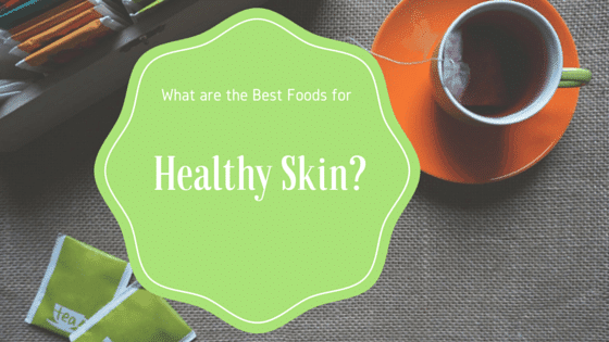 What are the Best Foods for