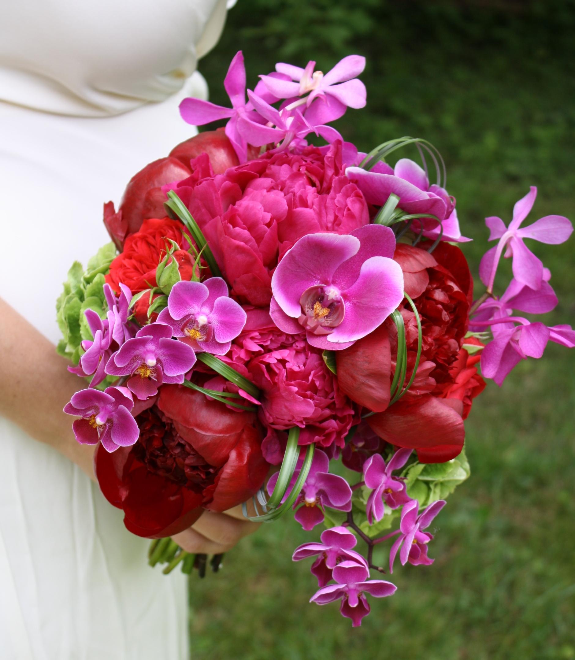 flower bouquets for weddings wedding flower bouquets Wedding Flowers Bouquets