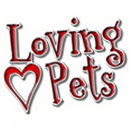 holiday safety tips for pets and pet lovers