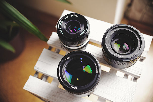 The Top 8 Reasons Why Im a Big Believer in 35mm Lens Photography nikonlenses