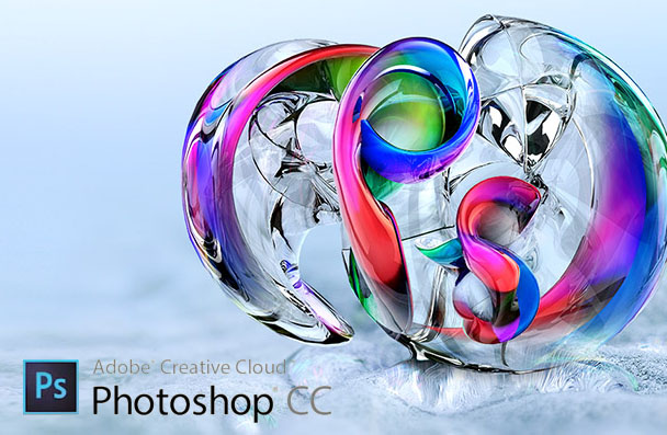 Adobe Thinking About a Creative Cloud Bundle Geared Toward Photographers photoshopcc