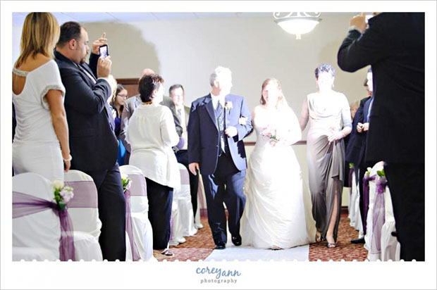 Guest Photographers or: Why You Should Have an Unplugged Wedding unplugged wedding2pp w897 h596 copy