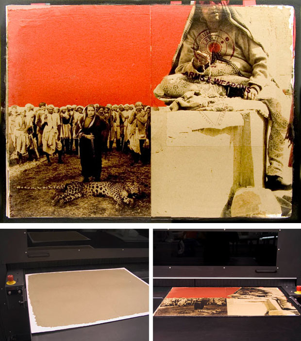 Digital Photo Printing: 10 Years After 12 Krause Arms+Weapons 640x726 combo copy
