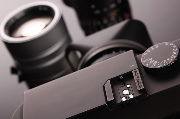 Review: Leica M Monochrom is Not Quite a Black and White Decision MG 2646
