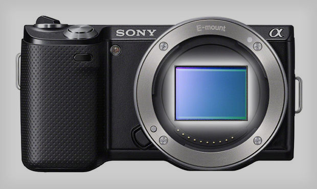 Details Emerging About Sonys Upcoming Full Frame Mirrorless Camera sonyffnex