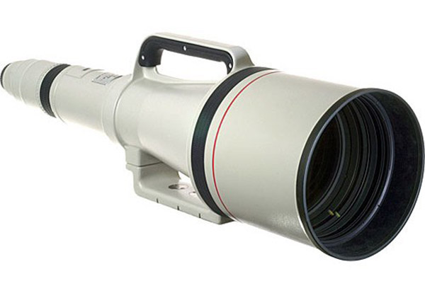 17 Signs That You Were Alive Before the Age of Digital Photography 1200mm