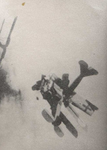 Faked World War I Dogfight Pictures Go On Auction Block ScreenHunter 124 Aug. 13 11.04