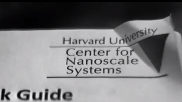 Researchers Develop a Method for Taking 3D Photos with a Single Static Lens harvard3d 1