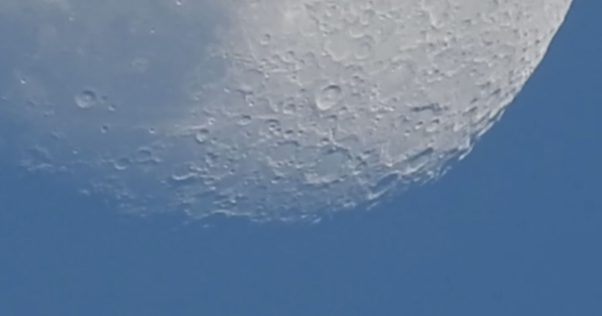 Orion Nebula Hd Wallpaper Impressive The Nikon P900 S 83x Zoom Can Show The Moon