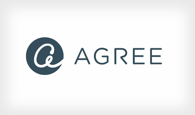 Agree Helps Take the Pain Out of Photography Contracts - photography contracts