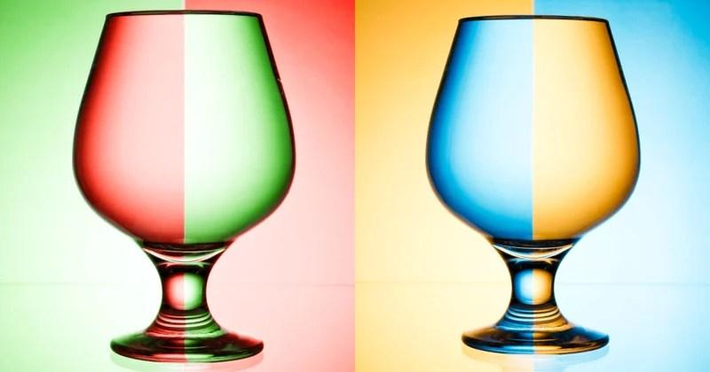 waterglass_feat