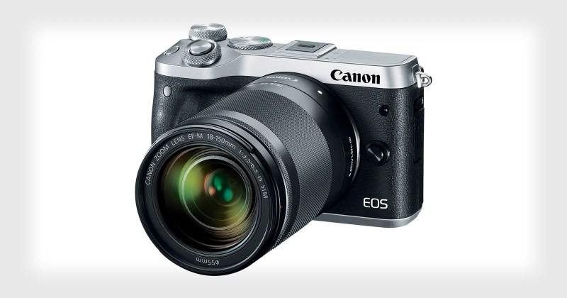 Large Of Canon Mirrorless Camera
