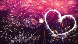 2016: year of gratitude