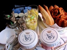 breakfast_orient_express