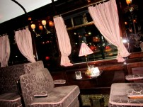 orient_express_bar