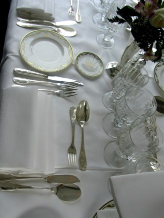table_setting_orient_express
