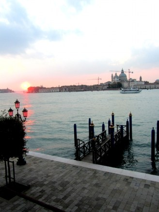 view_from_window_cipriani3