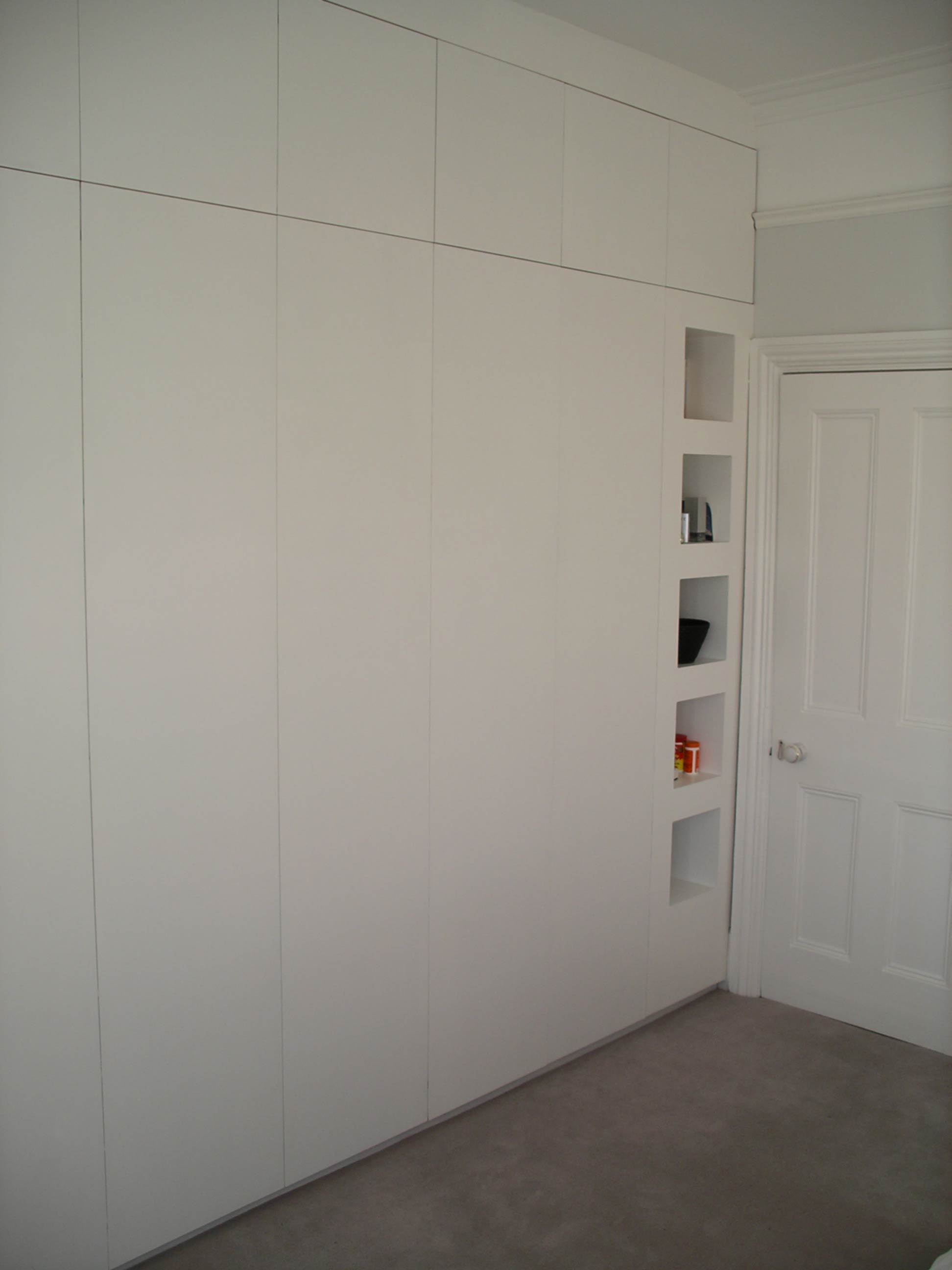 Wall To Wall Wardrobes Wall To Wall Wardrobes In Bedroom 28 Images Beautiful
