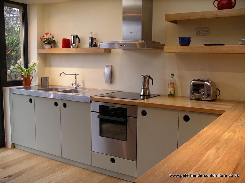 french grey kitchen bespoke design peter henderson furniture french country kitchen furniture home design decor reviews