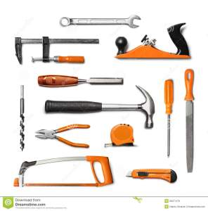 http://www.dreamstime.com/royalty-free-stock-image-hand-tools-kit-isolated-image26271476
