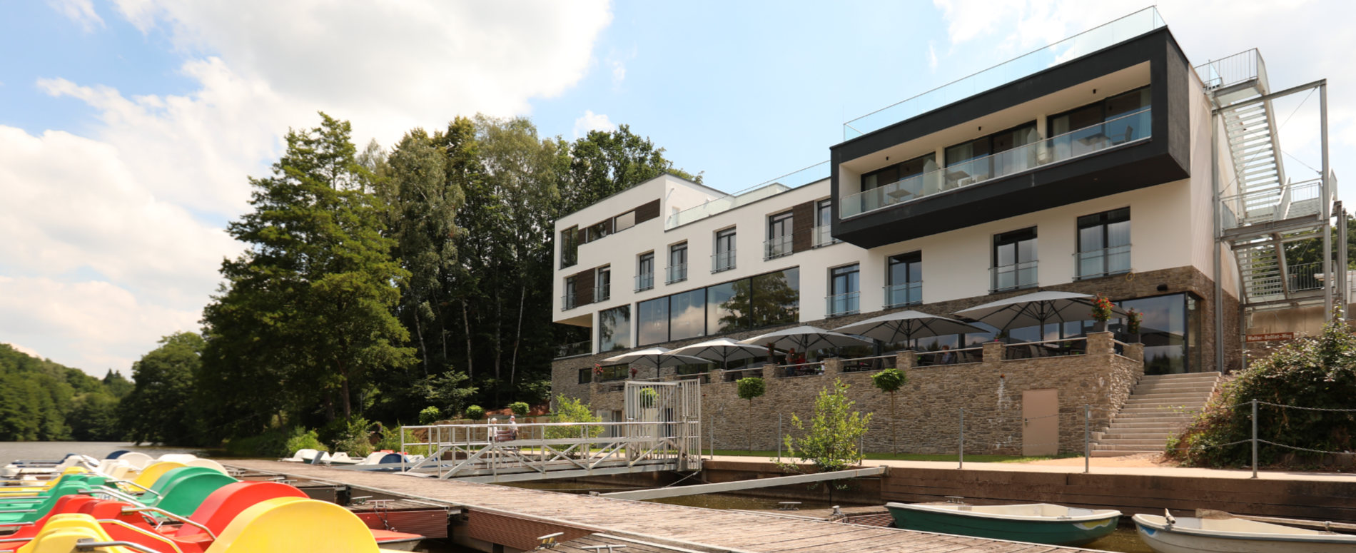 Gastfreund Informationen Rund Ums Peters Hotel Peters Wellness Spa Hotel Saarland