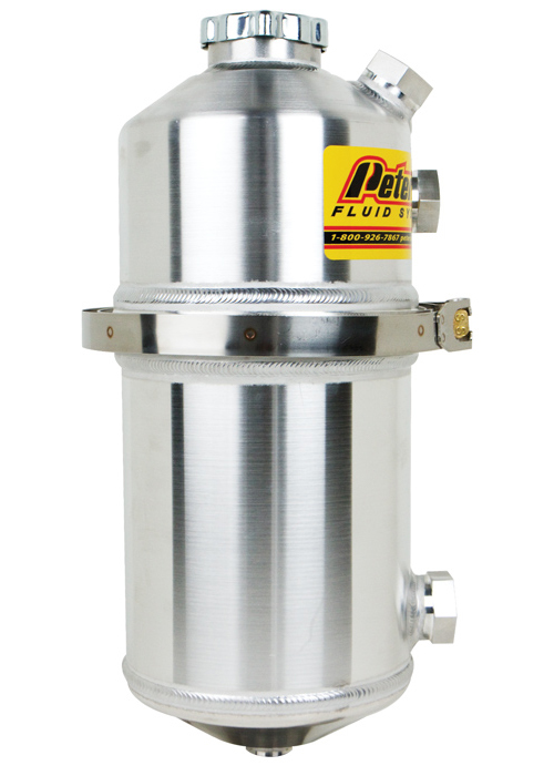 peterson fuel filters