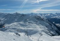 Tagesausfahrt Montafon 16. Februar 2019 RKZ T2  Skireisen ...