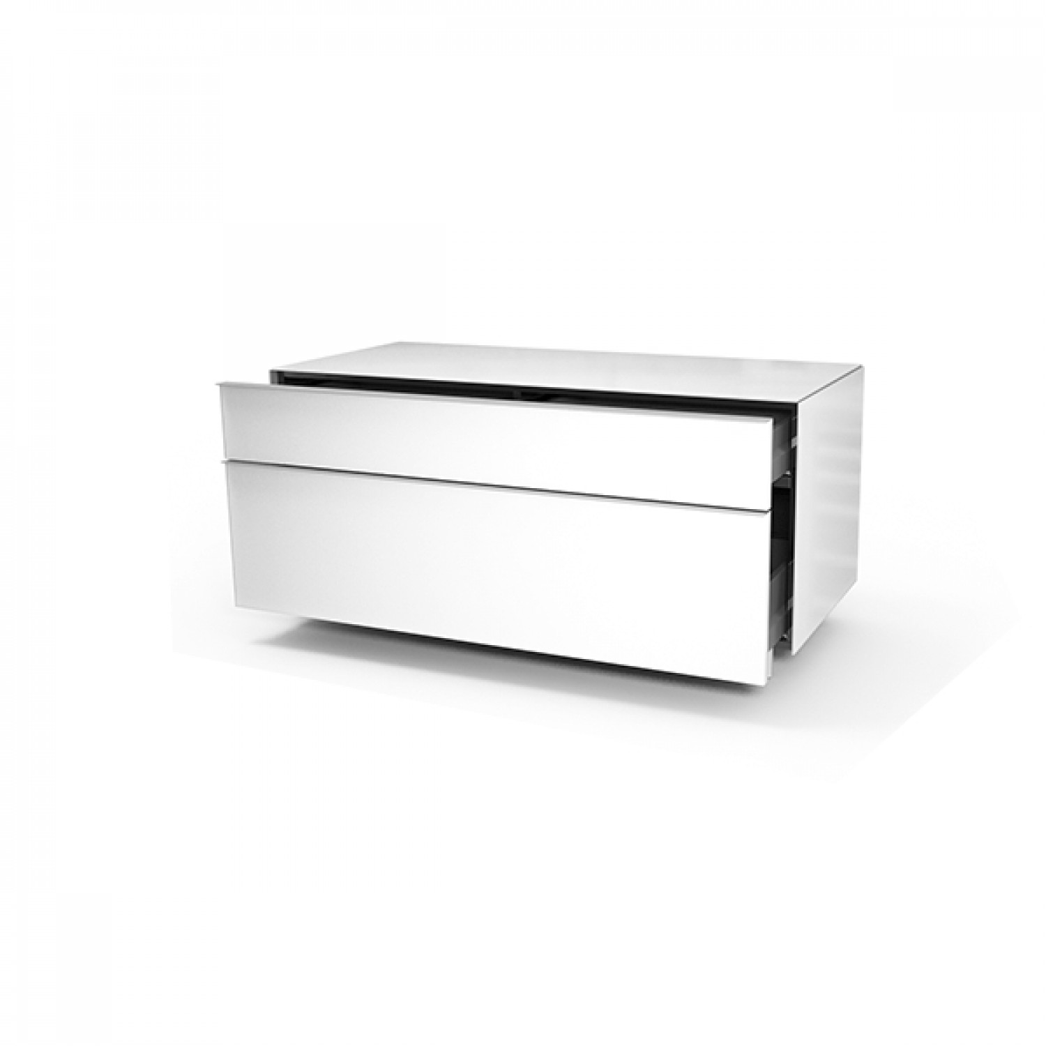 Spectral Scala Spectral Scala Sc1107 Tv Cabinet