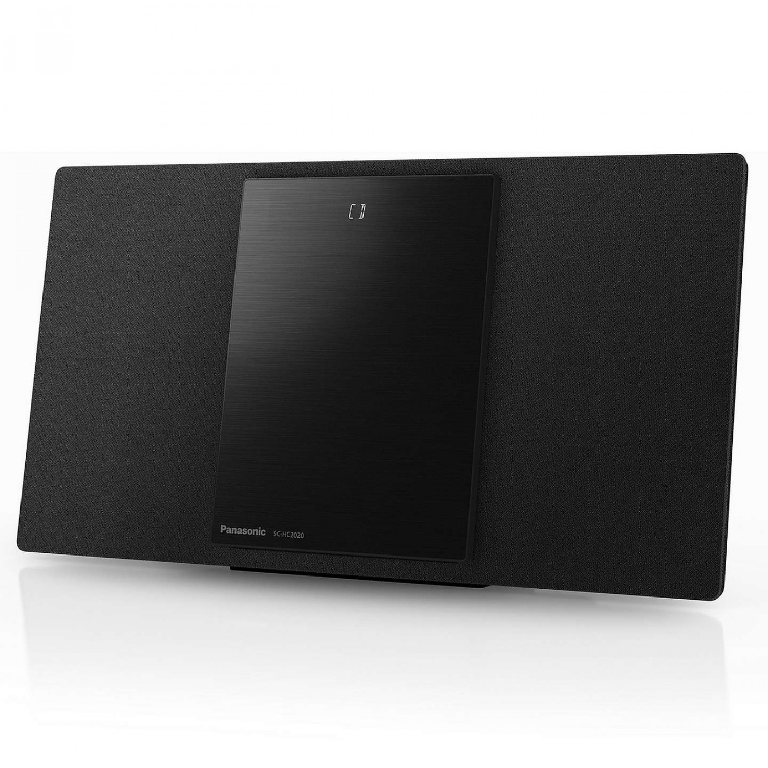 Tivoli Audio Dab Panasonic Sc-hc2020 Micro Hi-fi System With Built In
