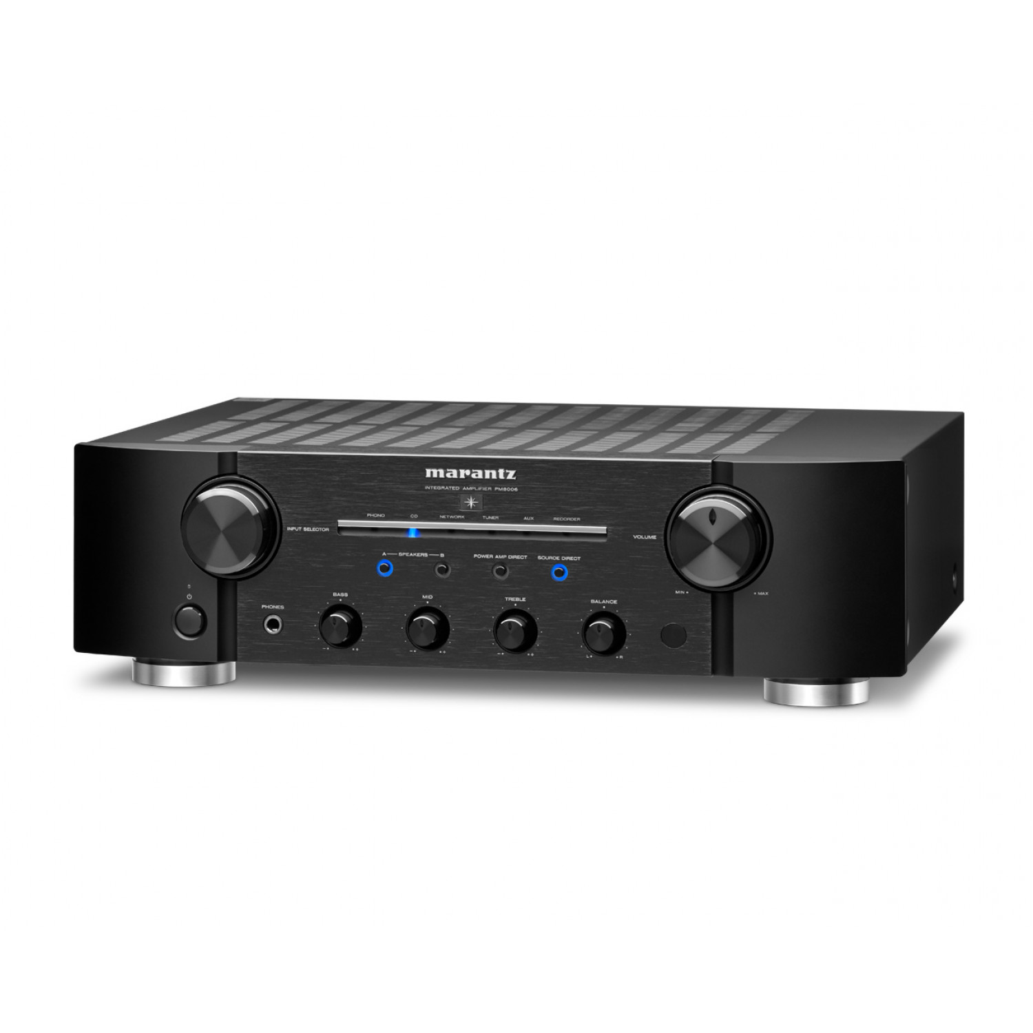 Hifi Shop 24 Amplifiers Separates Hi Fi