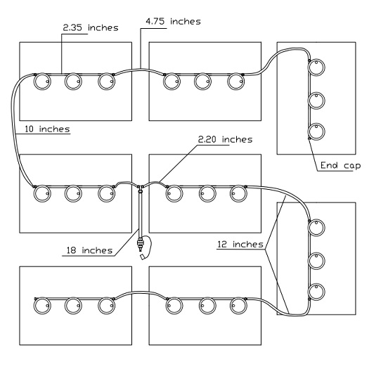 Wiring And Fuse Image - All Free Accessed Wiring Databsewiringdiagram2000.omoh.fr