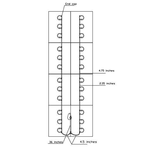 Taylor Dunn Wiring Diagram Further Club Car 48v Wiring Diagram On
