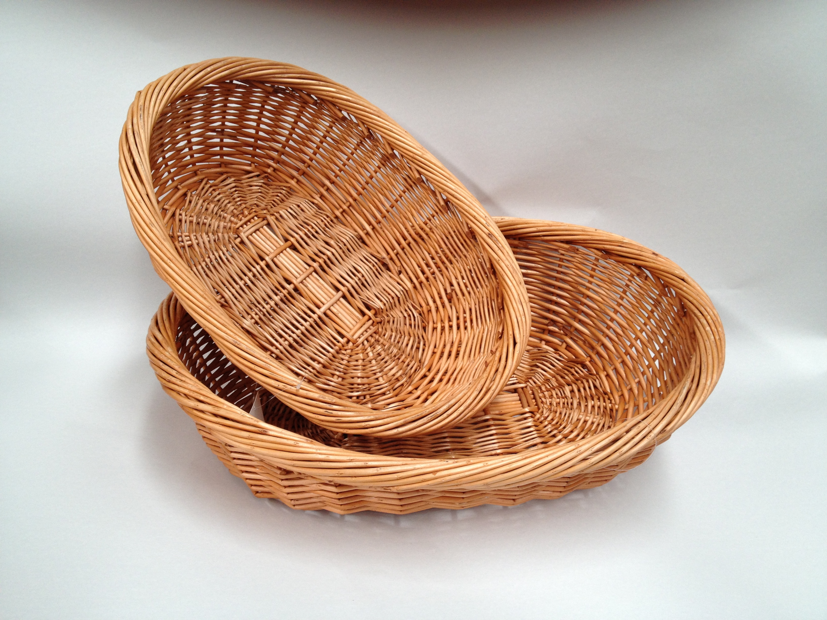 Cane Baskets Wicker Basket Pet Food Delivery Melbourne Online Pet