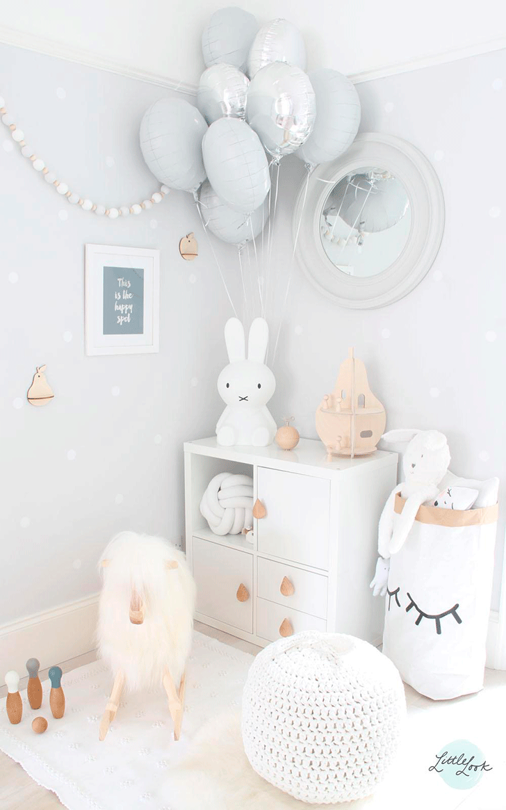 Mensole Portaspezie Ikea 5 Of The Cutest And Easiest Ikea Hacks For A Kids Room Petit