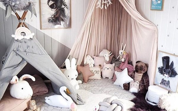 Kidsu0027 Room Ideas, pictures and Decor for Babies, Girls and Boys