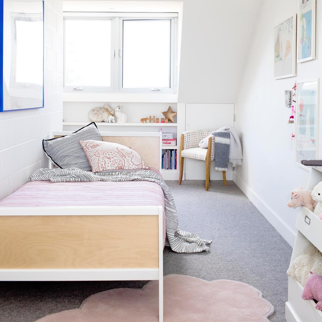 Kids Rooms Small Spaces 5 Small Kid 39s Rooms Done Right Petit And Small