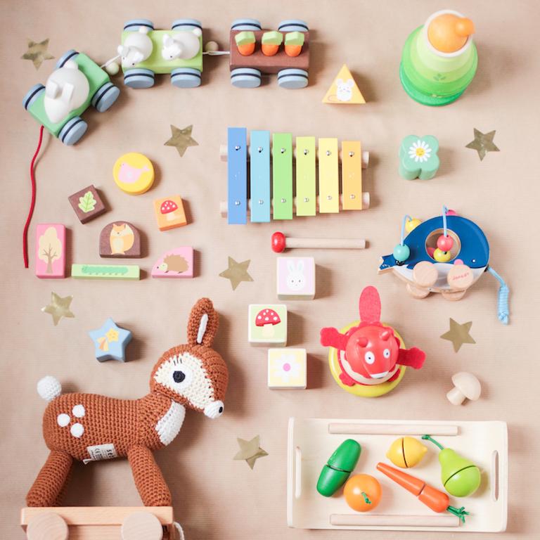 jouets-en-bois-02