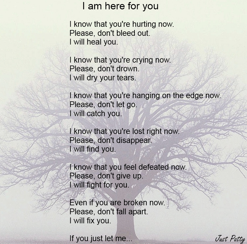 Famous Love Poems And Poetry - Food poems poetry food - breaking - witness letter template