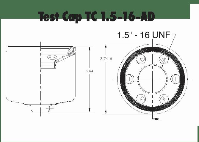 5 16 fuel filter oreillys
