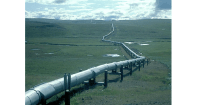 Top Ten Longest Oil Pipelines | Petro Global News
