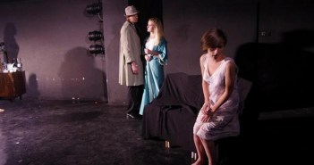 Teatr Dulska (4)