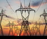 Zawyżone rachunki za prąd w Płocku. Energa: TVN24 rozpowszechnia nieprawdziwą informację