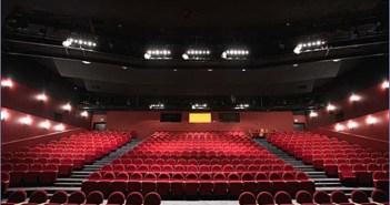 fot. Teatr Dramatyczny