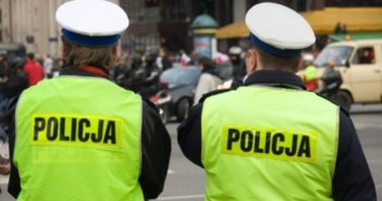 policjanci705