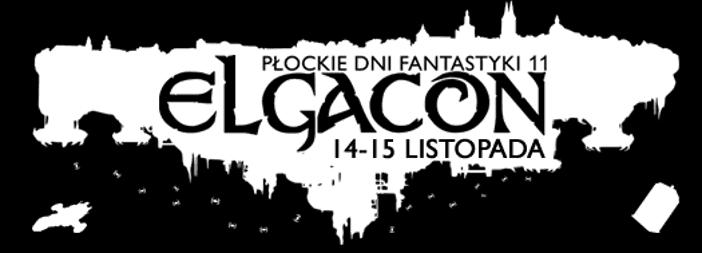Elgacon