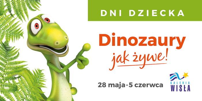 dinozaury16_600x300