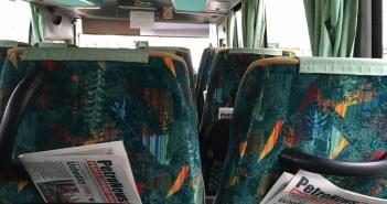 gazety-w-autobusie