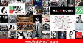 nozbe_mobil_photo_trip